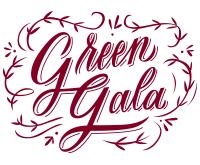 green gala website