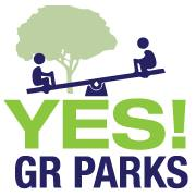 Yes GR Parks